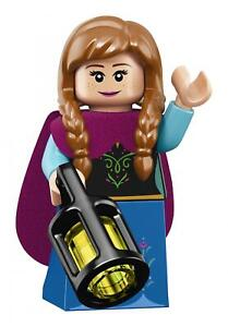 LEGO-MINIFIGURES-DISNEY-SERIES-2-71024-Princess-Anna-Frozen