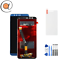 LCD-Ecran-tactile-Honor-9-Lite-LLD-L31-Bleu-Outils-Protection