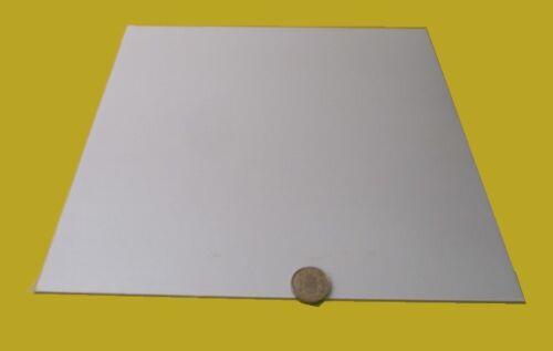 "High Heat Micarta Silicone Glass Phenolic G7 Sheet  .063/"" x 12/"" x 12/"" 3 Unit"