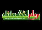 childwoodplay