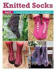 Knitted Socks by Chrissie Day (Paperback, 2014)