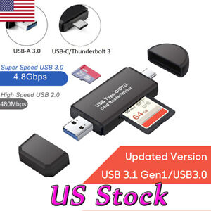 Micro-USB-OTG-to-USB-2-0-Adapter-SD-Micro-SD-Card-Reader-with-Standard-USB-Male