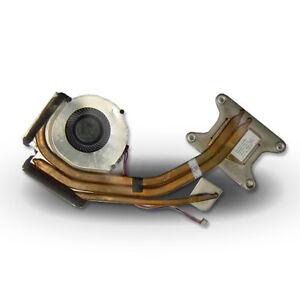 Lenovo-Thinkpad-Luefter-fuer-T410-und-T410i-FRU-45M2724-neu-und-original-verpackt