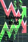 Stained Mind Genie-general Topics of Interest and Poetry in English by Nira