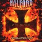 Crucible von Halford 2 (2010)