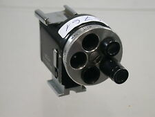 Mirino UNIVERSALE UNIVERSALE Finder TORPEDO 28mm - 135mm for LEICA M LTM 4/13