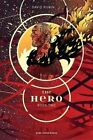 The Hero, Book Two by Professor Indian Literature David Rubin (Hardback)