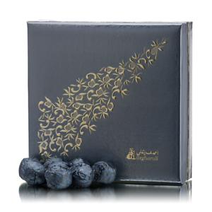 Asgharali-Perfumes-Debaaj-Mustabarraq-Bakhoor-300gms-Oud-Woody-Incense