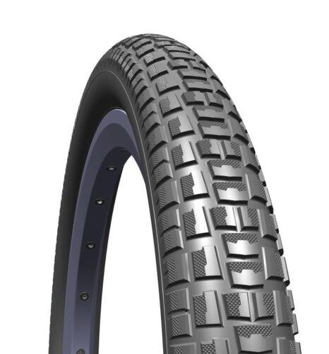 Mitas Fahrrad Reifen Nitro V89 Classic //// alle Größen