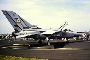 3-801-Panavia-Tornado-F-3-C-N-3335-Royal-Air-Force-ZE838-Kodachrome-Slide