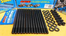 ARP 201-4305 BMW 2.5L E30 M20 325I 325IS 325IC Cylinder Head Stud Kit