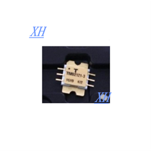 Details about 1PCS TMD2121-3A TOSHIBA MICROWAVE POWER MMIC AMPLIFIER