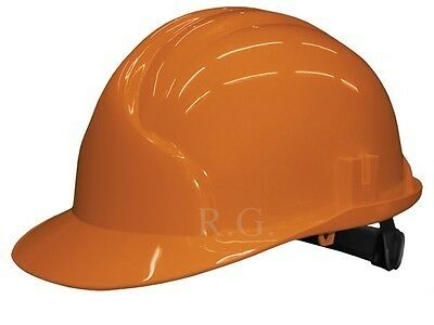 Bauarbeiterhelm Bauhelm Helm Schutzhelm Schutzhelme div Farben