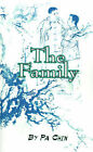 The Family by Professor Pa Chin (Paperback / softback, 2001)