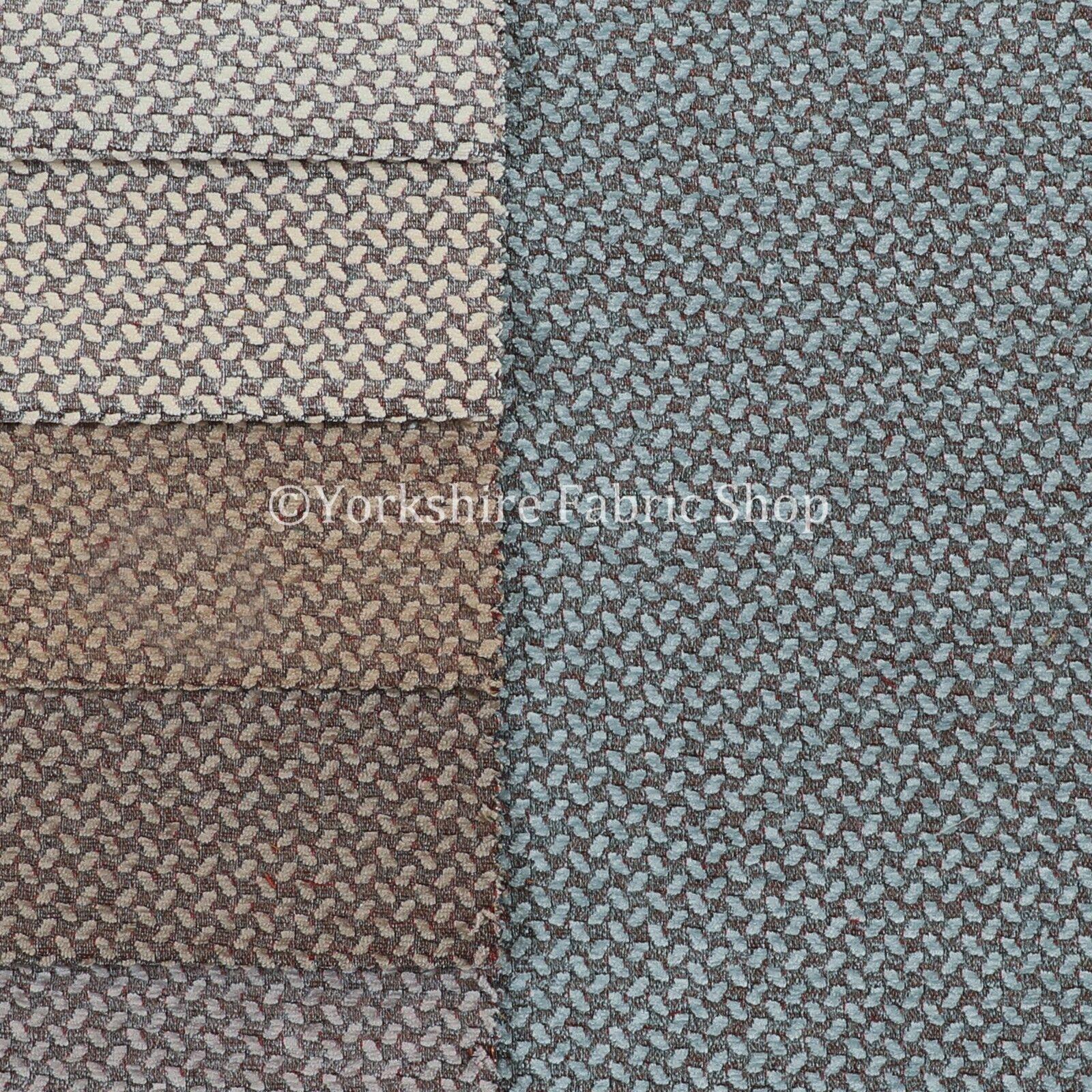 Créateur Créateur Créateur PETIT tombant feuille GABARIT noir couleur Doux Chenille tapisserie 0e7640