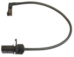 Plaquettes de Frein Capteur Avant 98034 pour AUDI A5 1.8 TFSI 2.0 quattro 3.0 T