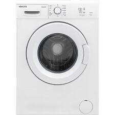servis caress 1000a washing machine ebay rh ebay co uk