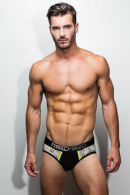 Marco Marco Slate Brief
