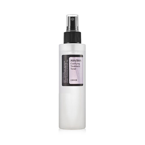 COSRX-AHA-BHA-Clarifying-Treatment-Toner-150ml