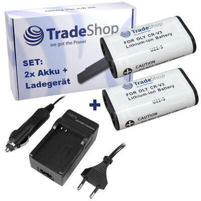 Kood Filtro De Eliminación Llave Set 48-77 mm elimina pegado Tornillo en los filtros fácilmente