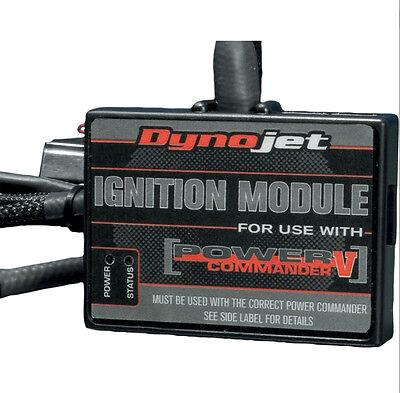 Dynojet Ignition Module for Power Commander PC5 PC 5 PCV Yamaha Raider 09 10 11