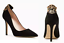 Kate-Spade-Lina-Black-Suede-w-Leopard-Kitty-Patch-Pointed-Toe-Heels-sz-6-5-328