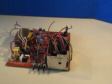 HYUNDAI CNC CIRCUIT BOARD E42080135 E42081086010