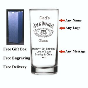 Personalised-HighBall-Jack-Daniels-Birthday-Gift-18th-21st-30th-40th-50th-60th