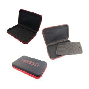 Vpdam-Universal-Dampfer-Tasche-Mini-Vape-Bag-Storage-Case-Dampfertasche