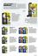 XADO-1-Stage-Maximum-Engine-Restoration-Oil-Treatment-Cars-Trucks-Motorcycle thumbnail 9
