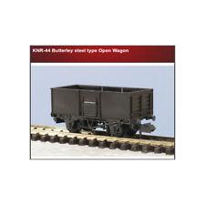 DAPOL 2f-031-018 WAGONS 6-Wheel Milk Tanker citerne Co-op-PISTE N-Neuf
