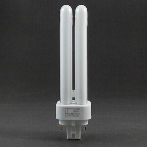 Muller-16216-Lampara-Fluorescente-Compacta-4-pines-13w-230v-g24q-1-830-Blanco