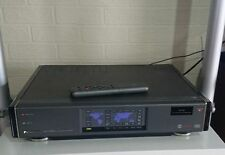 Panasonic NV-W1E - Multi-sistema/World-Wide VCR [vhs/PAL/NTSC/SECAM] (AG-W1)