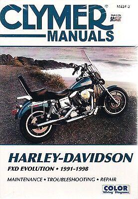 Harley Davidson twin cam rear brake caliper dyna wide glide super low rider fxd