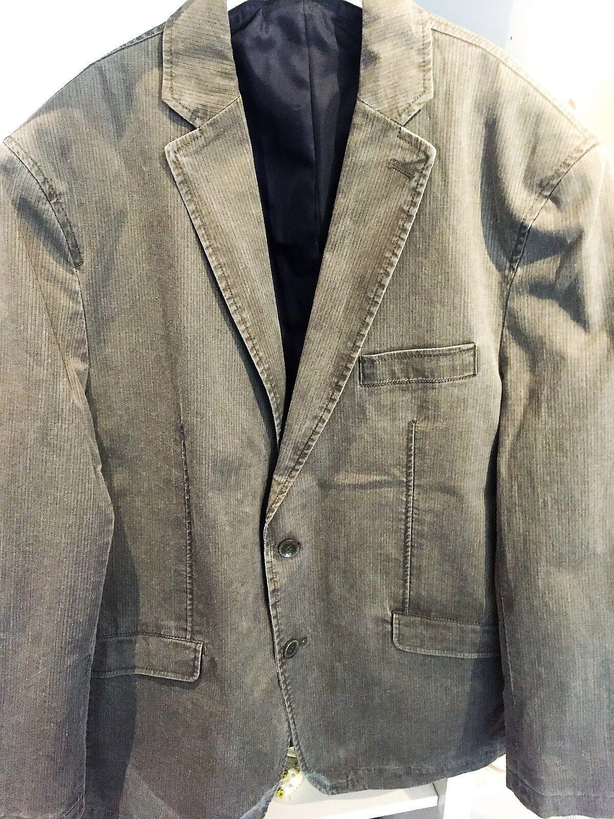 Sakko - Anzugjacke - Blazer    STONES