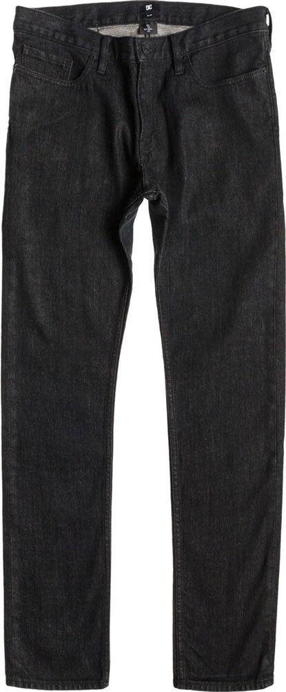 Dc Chaussures Homme Travailleur Étiquettes Jeans Coupe Slim Neuf avec Étiquettes Travailleur a99f18
