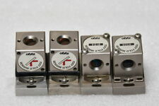 4units Zygo 7007 Fold Mirror Laser Parts 3