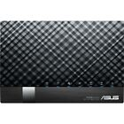 ASUS Router (RT-AC56U)