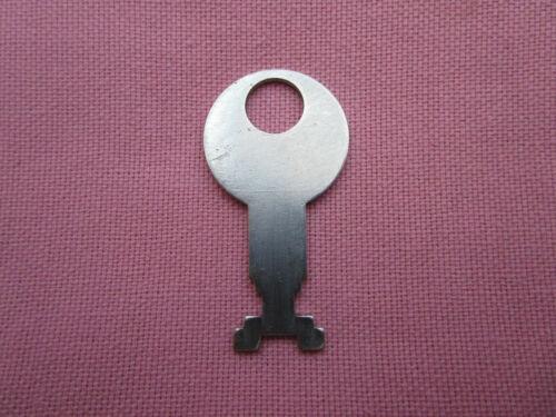 2 Original Schlüssel für Spardosen Spardosenschloss Spardosenschlüssel