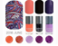 jamberry-half-sheets-host-hostess-exclusives-he-buy-3-15-off-NEW-STOCK thumbnail 81