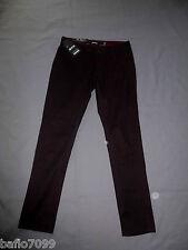 """Pantalon """"KREW"""" coupe: SLIM - taille: 40 - NEUF avec étiquette"""