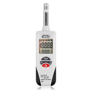 Digital-Humidity-Temperature-Meter-Mini-Hygro-Thermometer-Tester-Tool-Handheld