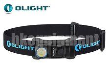 OLIGHT H1R Nova Cree XM-L2 Neutral White LED USB Rechargeable Headlight H1