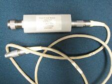 Boonton 57518 Peak Power Sensor And Cable Guaranteed Working
