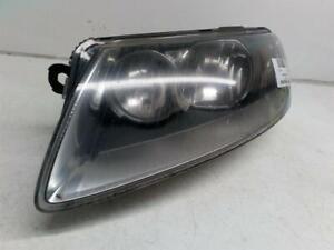 Audi-A6-C6-2004-To-2008-Headlight-LH-Passenger-Side-N-S-WARRANTY