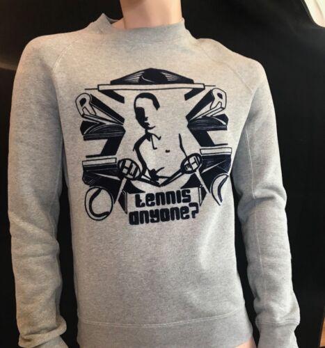 Save £90 90 taglia Collezione £ 3 3 Risparmia Size Sweatshirt q8qPA