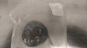 NOS-OEM-Airmar-33-109-Paddle-wheel-Spares-Kit