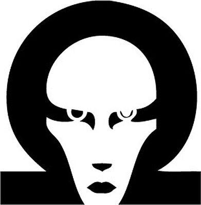 Marilyn Manson Collection On Ebay