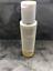miniatura 2 - Jane Iredale BeautyPrep Face Cleanser 3.04oz (No Box)