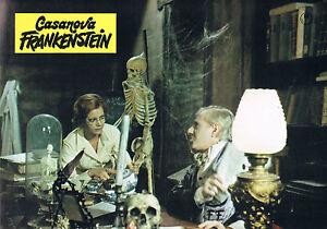 AF-Casanova-Frankenstein